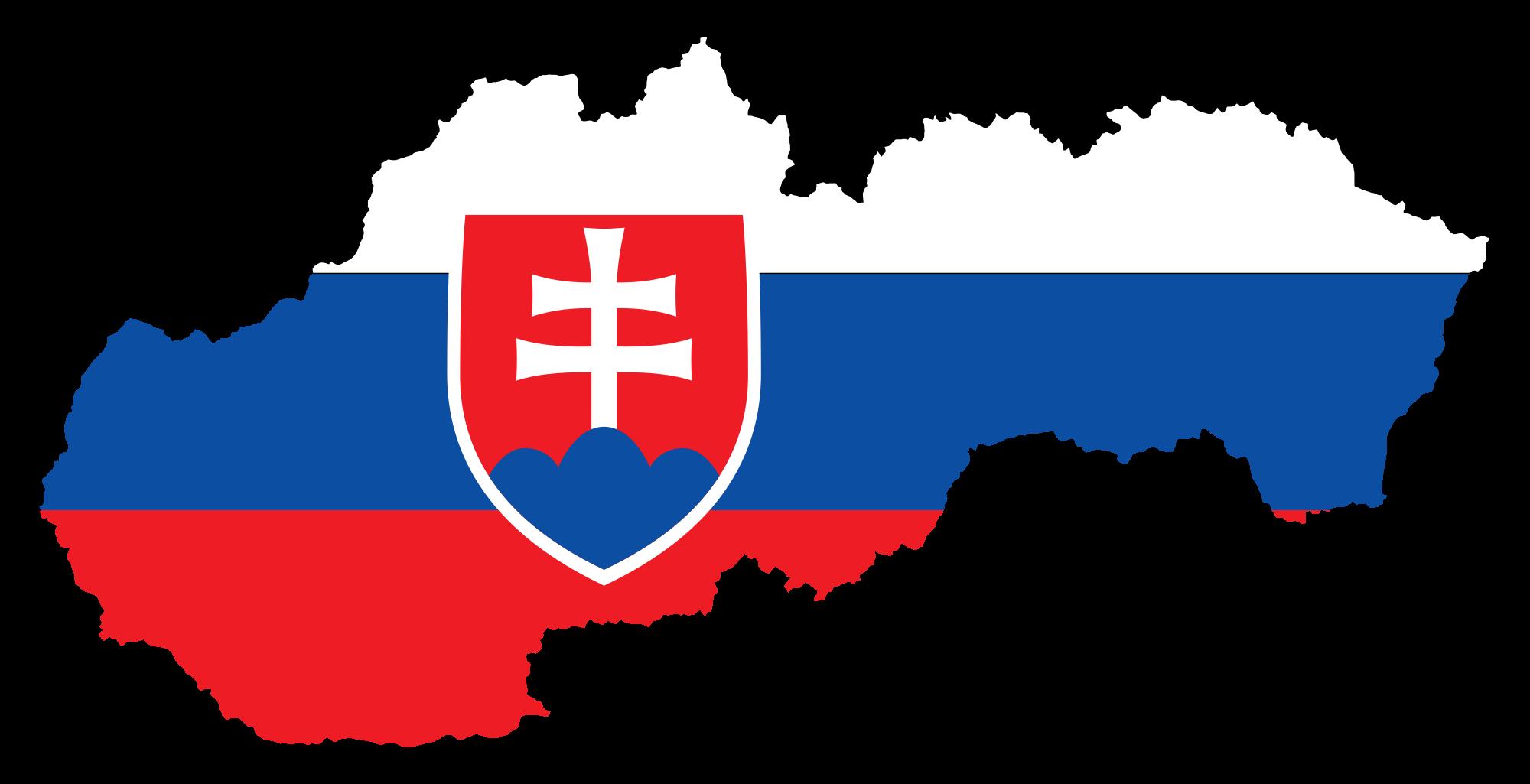 Posielame na Slovensko už za 3 eurá